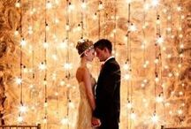 Wedding Decor / by Camp eez