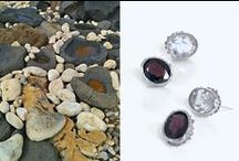Small Wonders: The Magic of Macro to Micro / Pacific Grove Art Center Oct 24 to Dec 18, 2014  Reception Oct 24, 2014  7 - 9 pm