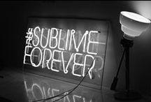"""Sublime Forever / Franck Provost rend hommage aux femmes et leur souhaite """"un merveilleux anniversaire, et encore de longues années de confiance et d'amour mutuels."""""""