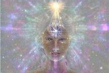 Goddesses / A collection of Goddesses