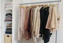 {style | capsule wardrobe resources}