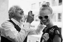 Cannes Forever - En coulisses / Cap vers Cannes et son festival pour une immersion totale dans l'univers du Cinéma et du Glamour… Êtes-vous prêts pour une quinzaine riche en surprises ?