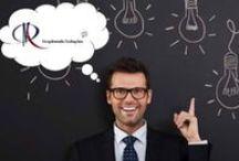 MR Consultoria / Consultoria em Sistemas de Gestão