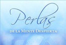 Despertar español / David Hoffmeister español, Libros de crecimiento espiritual or Libros relacionado con Un Curso de Milagros.