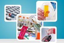 Big Pharma Jobs / We are India's No.1 pharma recruitment company with 10+ locations presence across India.