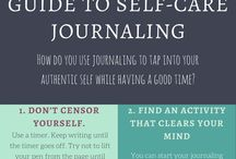 Mindfulness Journaling / Mindfulness Journal prompts | Positive thinking | Positive Mindset | Confidence | Full Potential | Habits of Successful People | Success | Choose Happy |Happy Life tips | quotes | tips | Ideas | Advice | Self Worth | Choose joy