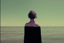 inspiration, randoms / by Andrea Kristine Fredriksen