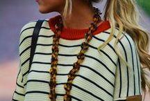 Vintage Tomboy:Autumn Reeser