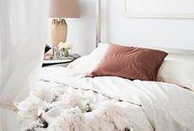 abode: living / home decor