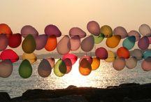 Birthday ideas / by Dawn Lange