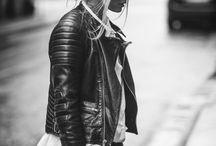 My Style / by Alexandra Danyluk