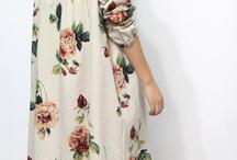 Fashion / Fashion / by Aija Pole Rubule
