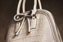 Handbags, Purses, Clutches, Totes, etc... / by ♡Ang♡