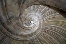 Classical Architecture / by Erik Schmitt
