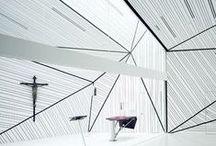 Contemporary Architecture / by Erik Schmitt