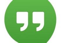 Noticias / Noticias de Tecnologia    -------   Tech News