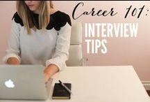 tips. / career advice, DIY tips, etc.
