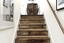 Renovation DIY / Do It Yourself home renovation projects. / by Crystal Cusimano