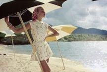 Vintage Summer