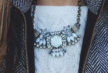 fashionista  / by ELAINE PFEIL