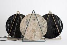school, marble / by Andrea Kristine Fredriksen