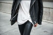 OUTFIT INSPIRATION / by COCOCHIC