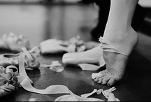 Dance / #dance #ballet #tap #jazz #lyrical #character #pointe #inspiration #dreams #memories #dancing #dancer #dancerforlife / by Kristine Mary