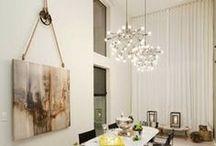 Home - Wall Art & Prints