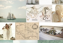 Wedding Ideas & Inspiration / by AnnaLiisa White