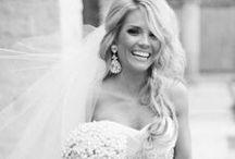 Wedding <3 / by Katie Ruebel