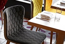 Home :: Dining Chairs / Looking for new dining chairs