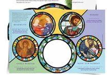 Catholic Advent Resources