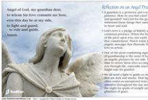 Catholic Prayers & Reflections