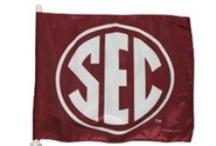 SEC Gear
