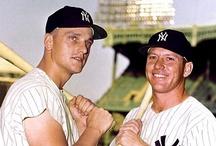 Great Yankees