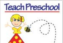 Early Education-Websites & Blog links / These links are provided for your reference; among these resources are some of the more prominent early childhood national agencies and organizations.