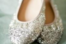 Style / by Ashley 'Sheridan' Clampitt