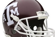 Aggie GAMEDAY / Everything you need for gameday in Aggieland!