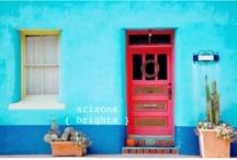 Color / by UZU Media