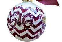 Aggie Christmas