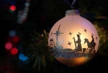 Catholic Christmas Resources