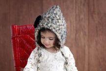 Jocelyn Designs Crochet