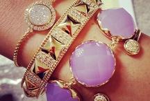 accessory inspiration