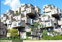 # S: Share Architect Pleasure