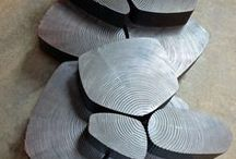 Crafts :: Woodworking