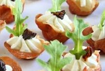 Recipes :: Appetizers