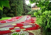 Travel :: Bodensee