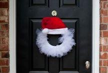 Holiday :: Christmas