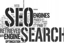 SEO Tools + Resources - Community Board / We learn best when we learn together. SEO changes so quickly that we have to do what we can to keep up with it all. Join our community of constantly learning SEO together! / by UZU Media