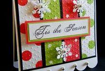 Cards-Christmas